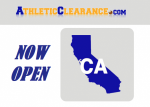 Athletic Clearance Open! Updated Sports Physical Form Available!