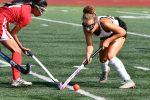 Cross Country, Field Hockey, Swim, Girls Volleyball Practice Information