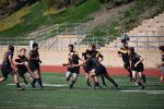 Rugby Meeting Monday at 7:30 p.m.