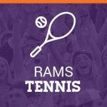 SMAC Tennis update