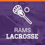 GIRLS LAX Scrimmage Monday 3/18