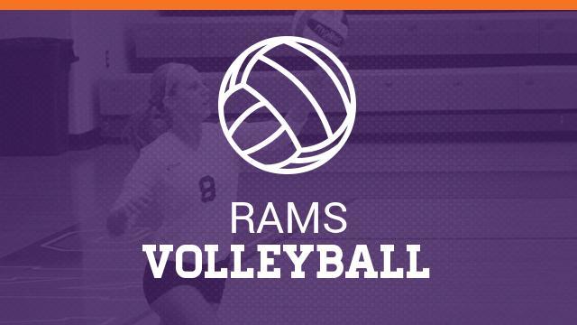 Volleyball heads to State Quarterfinals