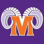 Welcome To The Home For McDonough Sports
