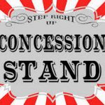 Concessions Help Wanted