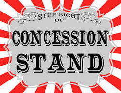 Winter Concessions needs YOU!