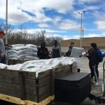 Annual Mulch Sale
