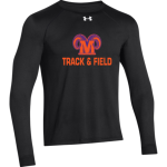 Track Store is OPEN