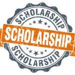 Lesley W Cooke Scholarship Deadline EXTENDED