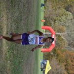 Three McDonough Rams Qualify for Cross Country State Championship