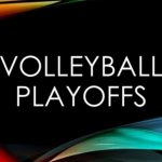 Volleyball plays for Regional Championship