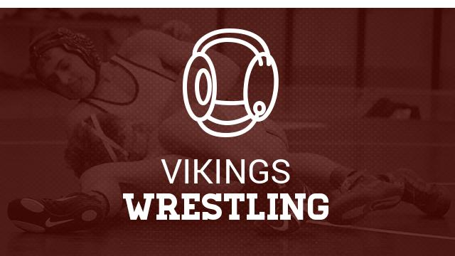 Wrestling tri-match moved to Tuesday