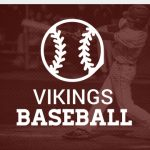 Youth Baseball Clinic Date Set