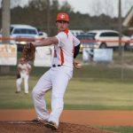 Baseball gets region win over Swainsboro