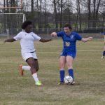 Boys and Girls Soccer Ready For Sub-Region Playoffs