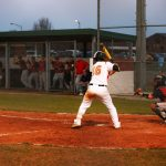 Baseball Wins vs Bryan Co