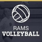 Millikan Girls Volleyball Takes on CIF