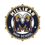 Welcome To The Home For Millikan Sports