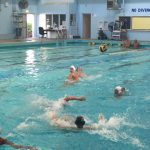 Millikan Water Polo Beats Lakewood, Takes 2nd Place