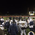 Millikan Football's Quest for 1979 Repeat