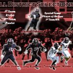 Football All-District