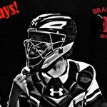 Bengal Softball Upcoming Events