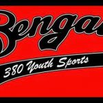 380 Youth Sports Softball