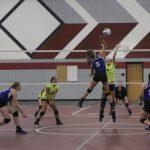2017 Huntington North Tournament
