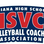 Cassidy Crawford is IHSVCA 2nd Team All-State Volleyball