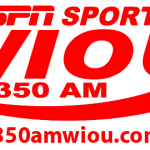 Cassidy Crawford live on WIOU Podcast tonight at 7:30 pm