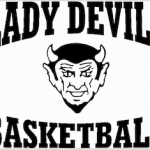 Lady Devils at W. Lafayette Friday in HC Crossover Game