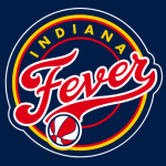 "Tipton Lady Devils ""Game Day with the Indiana Fever"""