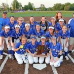 SECTIONAL CHAMPS!!!