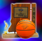 Lady Devils Basketball – SECTIONAL FINALS GAME DAY!!!