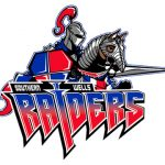 Southern Wells Athletics Needs Your Help