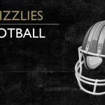 Middle School Football starts Monday Aug. 22