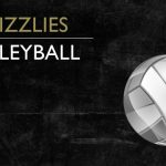 Volleyball home opener 9/16