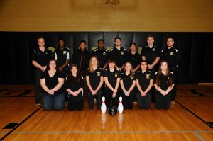YCHS Winter Sports Team Photos