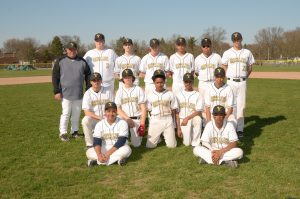 2017-18 YCHS Spring Sports Photos