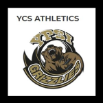 Athletic Schedule – Weekly Schedule 10/15/18 – 10/21/18