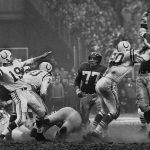 For Your Information: Check it out: The new sports photography exhibition at the Grand Rapids Art Museum!
