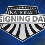 Change for YCHS SIGNING DAY – Now – February 7, 2019