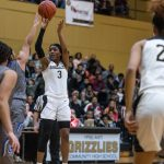 Vote for YCHS Girls Basketball Player of the Week