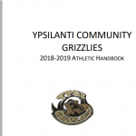 YCS Athletic Handbook