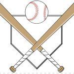 Ypsilanti Grizzlies Middle School Baseball Practice Begins – April 2, 2019