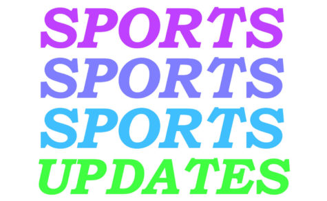 Fall Sports Start Updates, Times and Contact Information