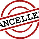 All  Grizzly Athletic strength and conditioning activities for 11/12/19 are cancelled