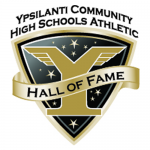 Hall of Fame Induction Ceremony Date For 2020