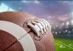 Many Changes Set for 2020 High School Football Season