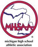 Seeding changes enacted at MHSAA spring meeting