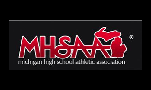 MHSAA Suspends Fall Tournaments, Winter Sports (Practices and Competitions Scheduled to Begin Over the Next 3 Weeks)